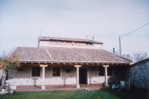casa4