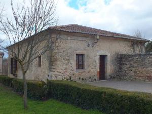 Restauración de techos y cubierta en la casa de Hermandad de la Cofradía de la Virgen de la Peña de Sepúlveda.
