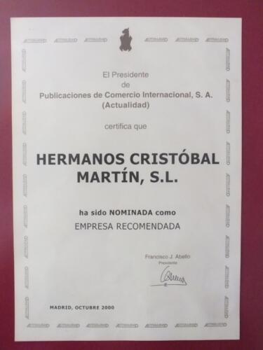 DSCF9813